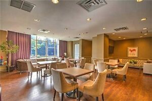 2+1 Bedroom Condo at Prime Yonge and 401 Location