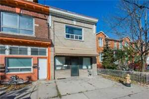 Great 4-Unit Property In The Heart Of Desirable Corso-Italia