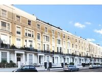 Kensington Room 5 mins from Holland Park for professional worker