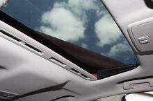 2014 Holden Calais VF MY14 V Phantom Black 6 Speed Sports Automatic Sedan Northbridge Perth City Preview