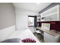130 bedrooms in London Road, Kingston Upon Thames 180-190, KT2 6QW, London, United Kingdom