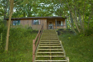 August 22 and 23 Cottage Rental