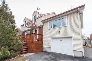 1328 Thames Street, Ottawa, ON, K1Z 8N4