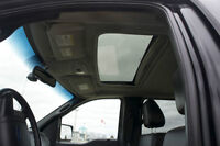 WINDSHIELD  REPLACEMENT  start from only $79.99