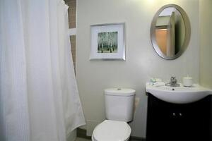 Special offer - 2 MONTHS FREE! Call us today! Kitchener / Waterloo Kitchener Area image 4