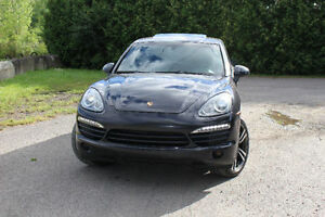 Location Citycar Rental - Daily- Weekly - Monthly West Island Greater Montréal image 7