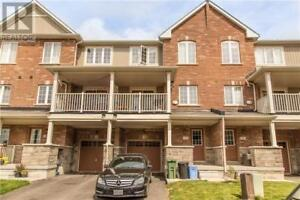 2BR Townhome Rental, Waterdown, ON $1800/Month  /- 6 Month Term