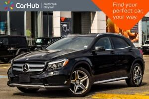 2015 Mercedes-Benz GLA 250 4Matic|Backup_Cam|Heat Frnt.Seats|Bli