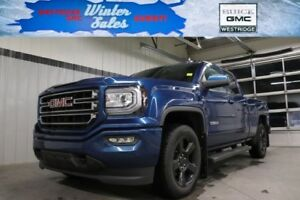 2019 GMC Sierra 1500 Limited BASE. Text 780-872-4598 for more in