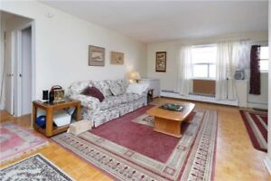 One Of A Kind,Rarely Offered Condo Unit