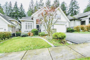 OPEN HOUSE 92 Eagle Pass, Port Moody @2-4pm Aug 17