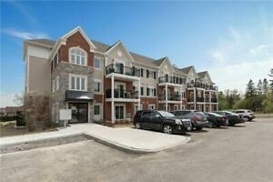 Peterborough CONDO FOR SALE !! !! MUST  LOOK ! OPEN HOUSE