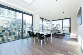 2 bedroom flat in Cashmere House, 37 Leman Street, Aldgate East