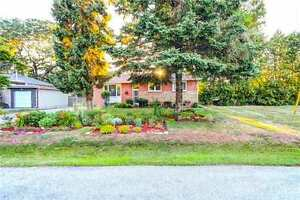 Rarely Available! Ideal Starter Home With Great Features!