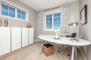 $575 BI-WEEKLY--WHY RENT WHEN YOU CAN OWN? Edmonton Edmonton Area image 6