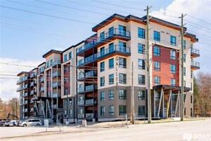 BRAND NEW CONDO FOR RENT!!! 2 BED & 2 BATH AT THE GALLERY!!!