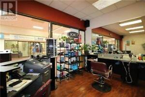 Full Service Beauty Salon / SPA in a Great Location