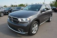 2015 Dodge Durango LIMITED AWD DVD ROOF $251 bw