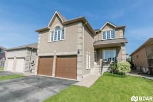 Home For Sale Barrie #Barrie #investbarrie