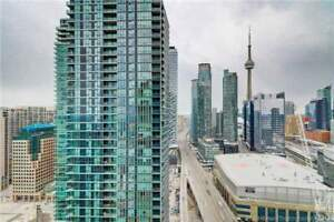 Welcome To The Luxurious Pinnacle Towers Suite! Rarely Offered S