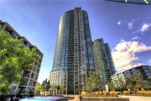 1 Bed / 1 Bath Condo Apt For Sale in Toronto - Call Us NOW!!