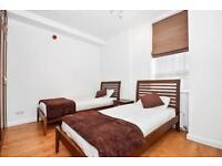 4 bedrooms in Praed 5, W2 1NJ, London, United Kingdom