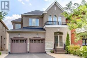 39 CHAYNA CRES Vaughan, Ontario