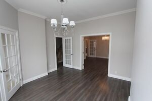 Carpentry Services, Trim Work, Need it done, Give Us A Call St. John's Newfoundland image 4