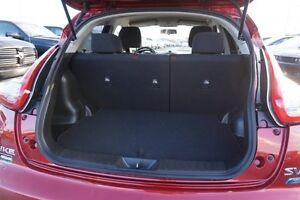 2015 Nissan JUKE SV ALL WHEEL DRIVE Back-up Cam,  Bluetooth,  A/ Edmonton Edmonton Area image 7