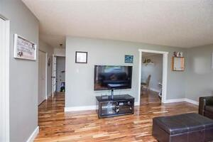 @ FULL BASEMENT DEVELOPMENT VERY ACCESSIBLE PRICES 780 719 5264@ Edmonton Edmonton Area image 7