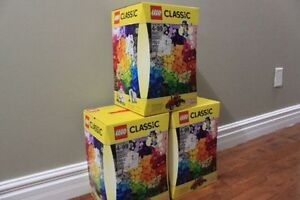 Lego classic creative tower for sale brand new in box