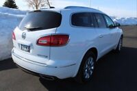 Miniature 8 Voiture American used Buick Enclave 2017