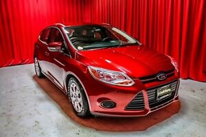 2014 Ford Focus SE Kingston Kingston Area image 2