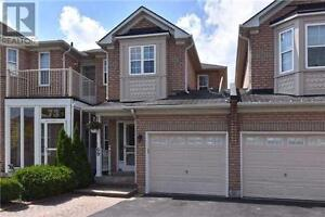 69 Carousel Cres Richmond Hill Ontario Beautiful House for sale!
