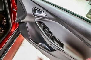 2014 Ford Focus SE Kingston Kingston Area image 20