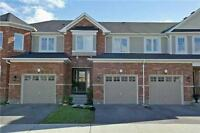 Harmony and Taunton - 3 bedroom town home
