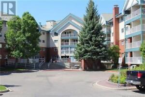 427 20 3 Street S Lethbridge, Alberta