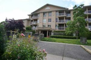 2 Bedroom 2 Bath condo for sale in the heart of newtown!!!