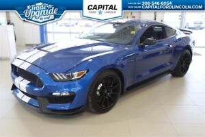 2017 Ford Mustang Shelby GT350 **New Arrival**