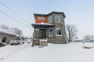 3222 Principale Street, Wendover, ON, K0A 3K0 for sale!