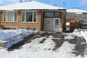 ★★ Investment Opportunity! Turnkey Semidetached Bungalow ★★