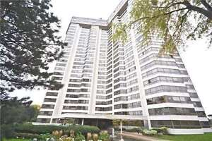****Want Your Dream Condo in Mississauga***** CALL US TODAY!