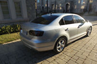 2011 Volkswagen Jetta Sedan, Priced 2 Go, Great Euro Car Mint C.