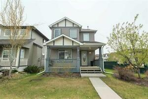 GREAT STARTER HOME IN RUTHERFORD!!!