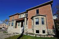 Beautiful Mansion Like Home In Central Stouffville For Rent