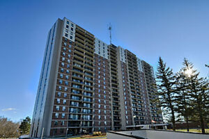 NEWLY RENOVATED 2 BED, 1 BATH CONDO FOR SALE!