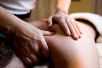 Massothérapie, Massage, St-Hubert, Longueuil, Rive-sud