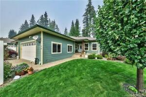 #26 2680 Golf Course Drive, Blind Bay, British Columbia