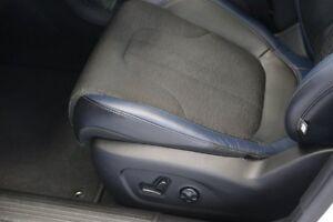 2015 Chrysler 200 S *Heated Seats/Heated Steering Wheel-Sunroof- Regina Regina Area image 13