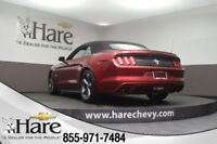 Miniature 5 Voiture American used Ford Mustang 2017